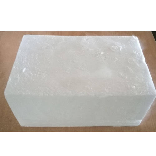 Dry ice price, how much dry ice cost