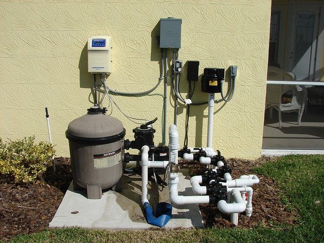 Water filters, best water filter, good water filter